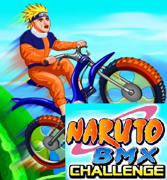 naruto latin singles Naruto's best 100% free singles dating site meet thousands of singles in naruto with mingle2's free personal ads and chat rooms our network of single men and women in naruto is the perfect place to make friends or find a boyfriend or girlfriend in naruto.