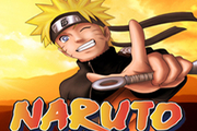 Download Naruto Survivor game